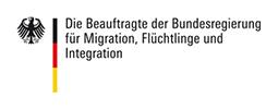 Die Beauftragte der Bundesregierung für Migration, Flüchtlinge und Integration