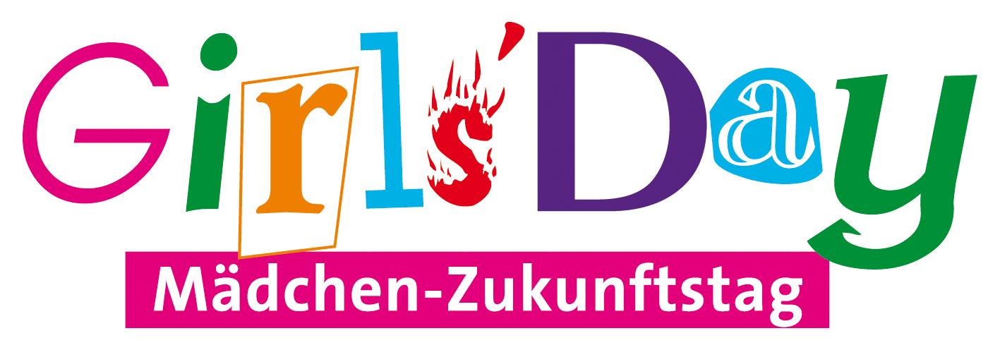 Kommt am Girls' Day zu mir in den Deutschen Bundestag – Bewerbung bis 16. März 2018